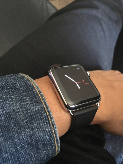 Show off your  Watch!-imageuploadedbyimore-forums1465056217.619669.jpg