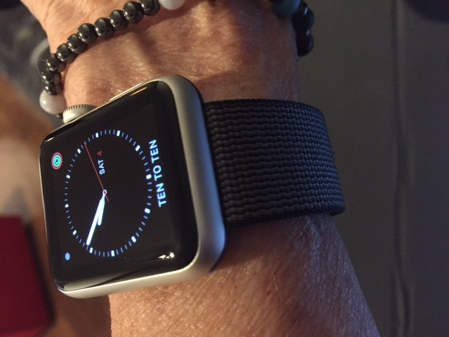 Show off your  Watch!-image.jpeg