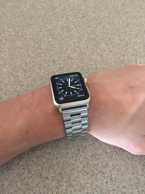 Show off your  Watch!-imoreappimg_20160606_160612.jpg