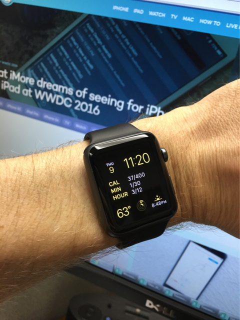 Show off your  Watch!-imageuploadedbytapatalk1465485720.574688.jpg