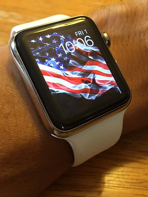 Show us your Apple Watch face!-image1467382087.248398.jpg