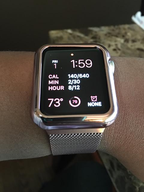 Show off your  Watch!-imageuploadedbyimore-forums1467499283.770094.jpg