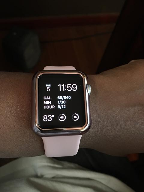 Show off your  Watch!-imageuploadedbyimore-forums1467765987.549943.jpg