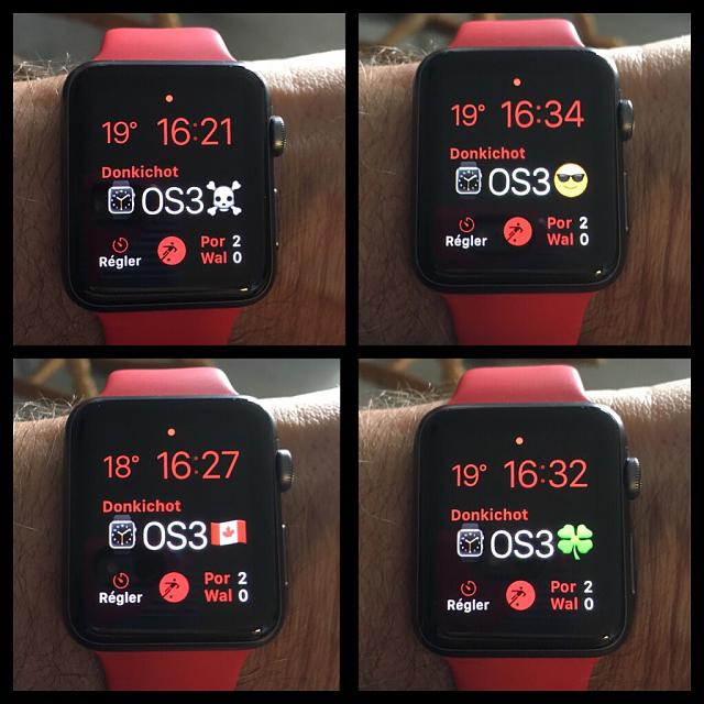 Show us your Apple Watch face!-imageuploadedbyimore-forums1467838034.370628.jpg
