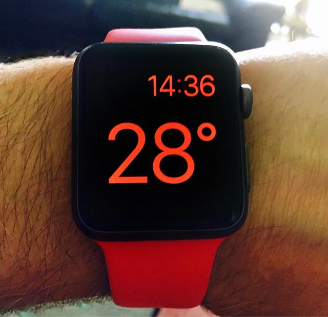 Show off your  Watch!-imageuploadedbyimore-forums1468042124.434818.jpg