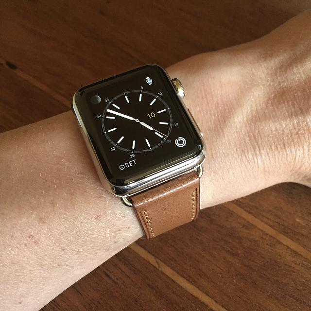 Show off your  Watch!-img_1203.jpg