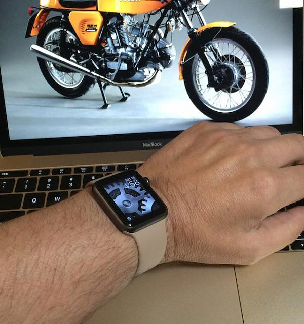 Show off your  Watch!-sg-sport-walnut.jpg