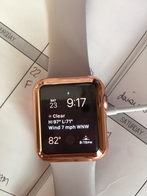 Show off your  Watch!-img_1469280495.324282.jpg