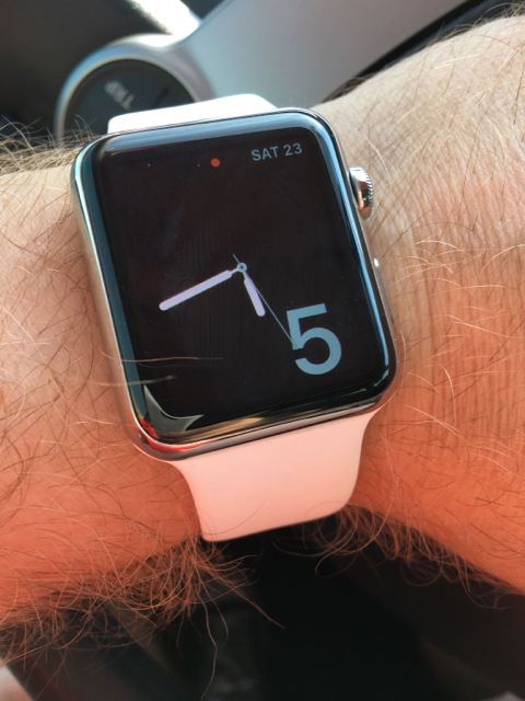 Show off your  Watch!-img_1469310151.391367.jpg