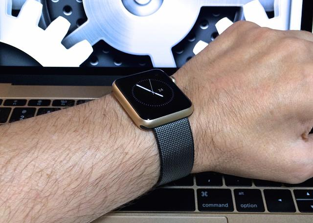 Show off your Apple Watch!-gold-sport-w-black-woven-nylon.jpg