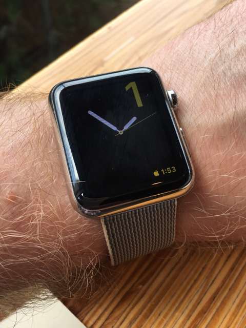 Show off your  Watch!-img_1469728396.212575.jpg