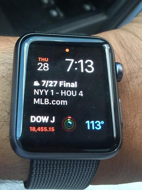 Show off your  Watch!-imoreappimg_20160728_211600.jpg