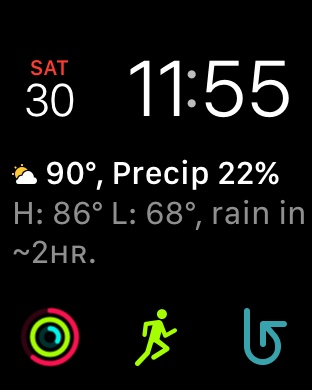 Show us your Apple Watch face!-img_3931.jpg