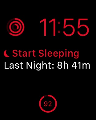 Show us your Apple Watch face!-img_3933.jpg