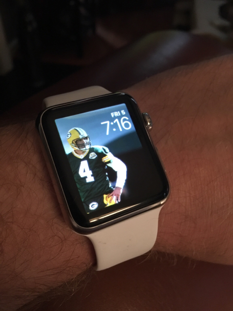 Show off your  Watch!-img_1470399227.103829.jpg
