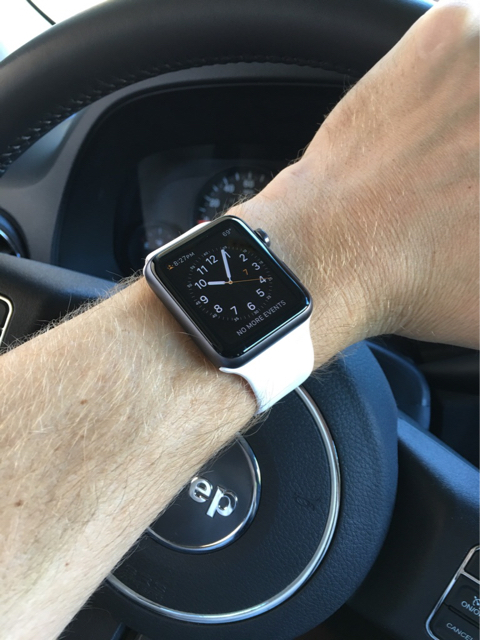 Show us your Apple Watch face!-imageuploadedbytapatalk1470583811.984928.jpg