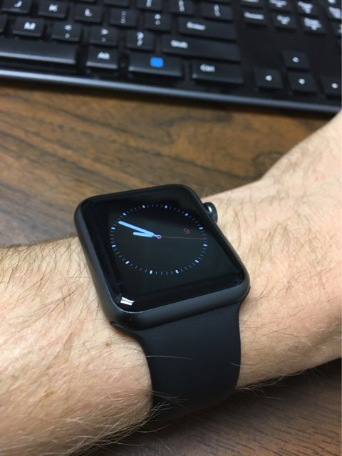 Show off your  Watch!-imageuploadedbytapatalk1470750744.048611.jpg