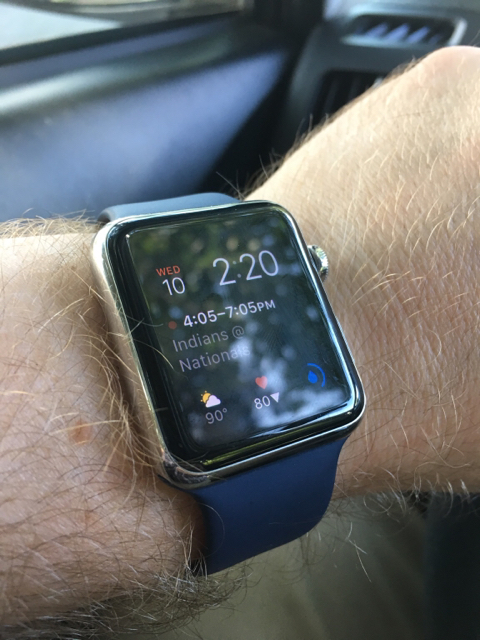 Show off your  Watch!-img_1470853221.307829.jpg