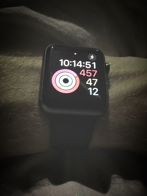 Show off your  Watch!-imageuploadedbytapatalk1470968204.315470.jpg