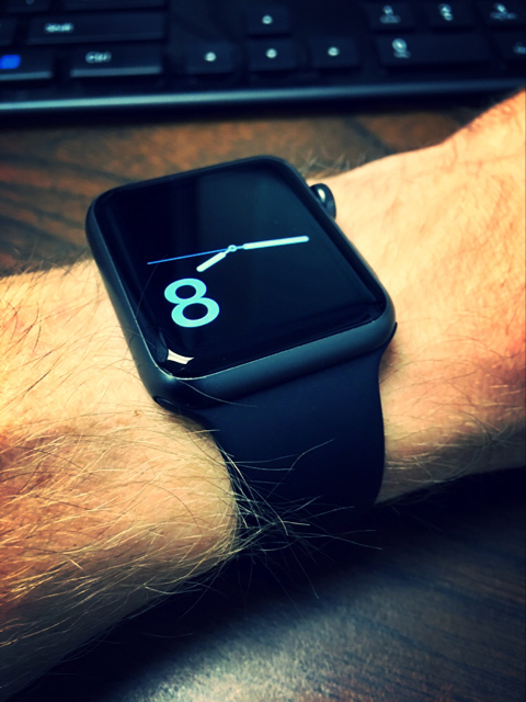 Show off your  Watch!-imageuploadedbytapatalk1471004244.462411.jpg