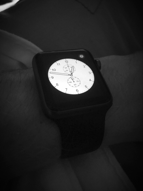 Show off your  Watch!-imageuploadedbytapatalk1471106924.495830.jpg