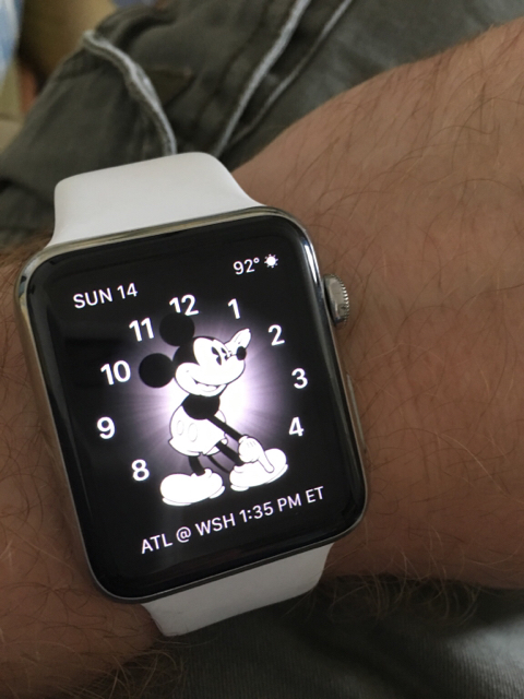 Show off your Apple Watch!-img_1471195510.511459.jpg