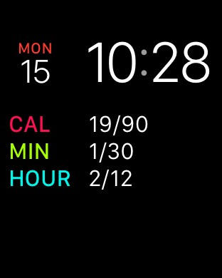 Show us your Apple Watch face!-imoreappimg_20160815_102855.jpg