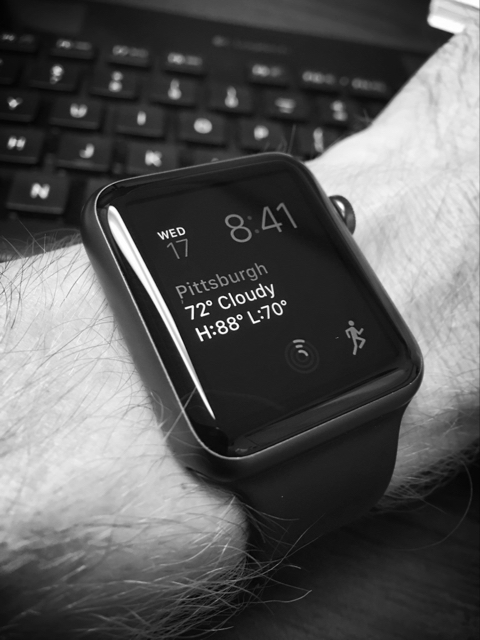 Show off your  Watch!-imageuploadedbytapatalk1471437716.030651.jpg