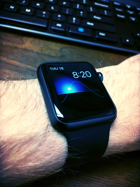 Show off your  Watch!-imageuploadedbytapatalk1471522851.083342.jpg