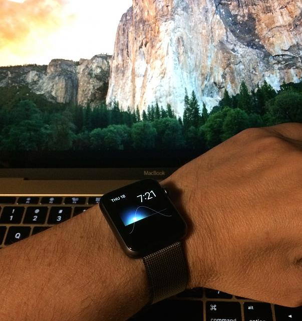 Show off your Apple Watch!-black-tan.jpeg