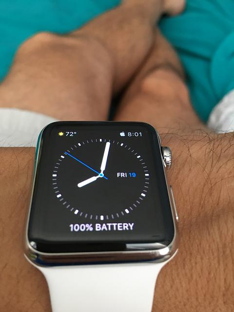 Show off your  Watch!-bb00497419994f97c315aab2092eecff.jpg