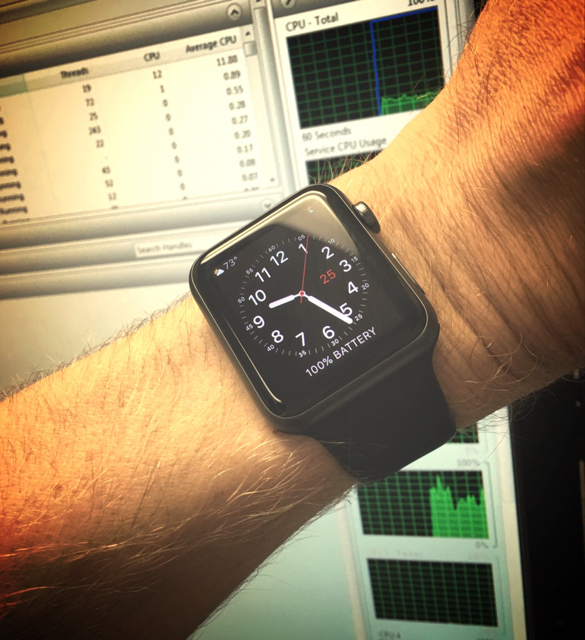 Show off your  Watch!-imageuploadedbytapatalk1472131632.724440.jpg