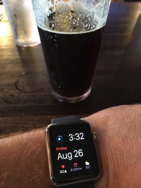 Show off your  Watch!-img_1472239990.522372.jpg
