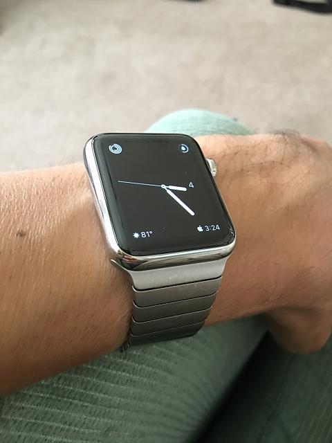 Show off your  Watch!-img_4286.jpg