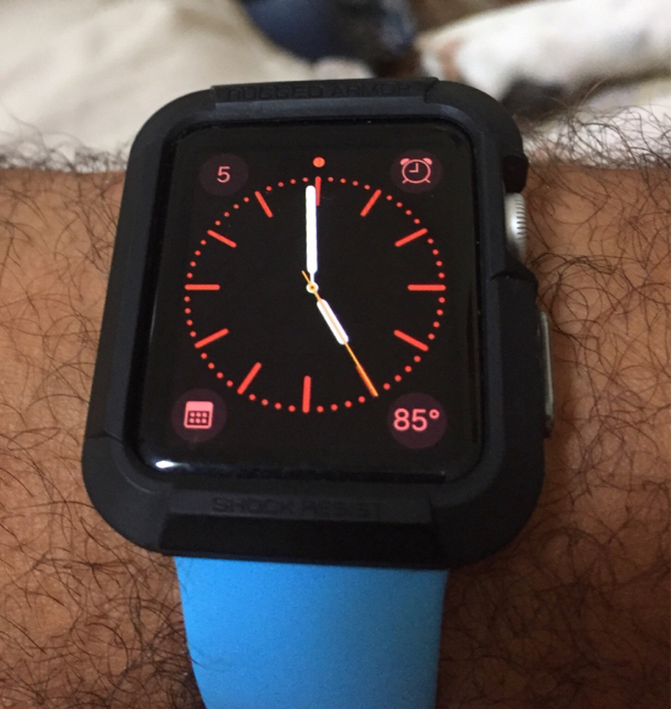 Show off your  Watch!-img_0412.jpg