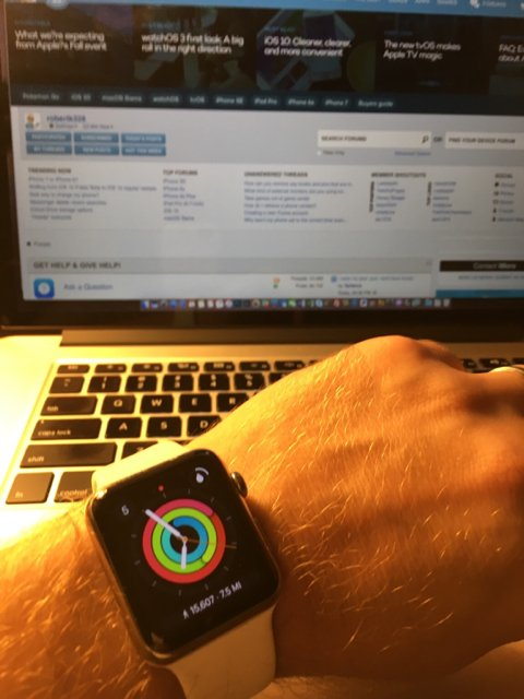 Show off your  Watch!-img_1473116191.908656.jpg