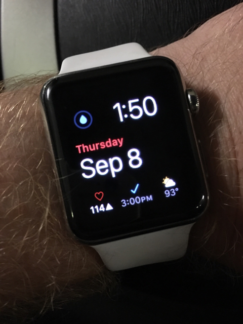 Show off your  Watch!-img_1473357037.822193.jpg