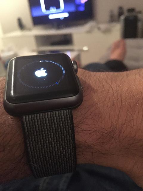 If you could make your own Apple Watch face...-apple-watch-custom-face.jpg