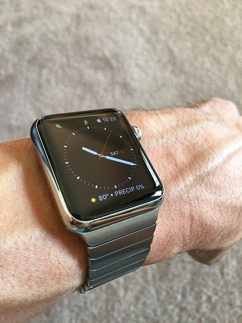Show off your  Watch!-img_4347.jpg