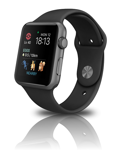 Show us your Apple Watch face!-image.png