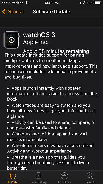 Apple Watch 3.0-img_1473817948.399168.jpg