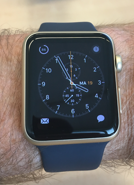 Show off your  Watch!-watch.png