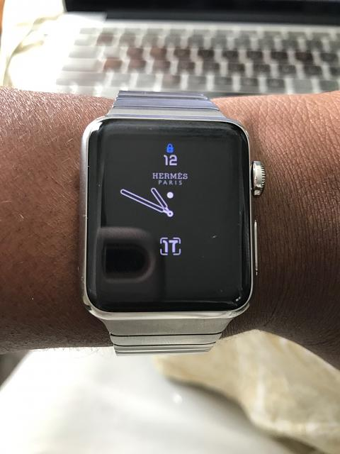 Show off your  Watch!-img_1474410708.647324.jpg