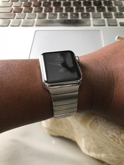 Show off your  Watch!-img_1474410741.327225.jpg