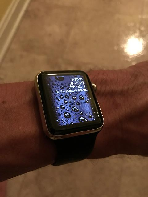 Show off your  Watch!-img_4486.jpg