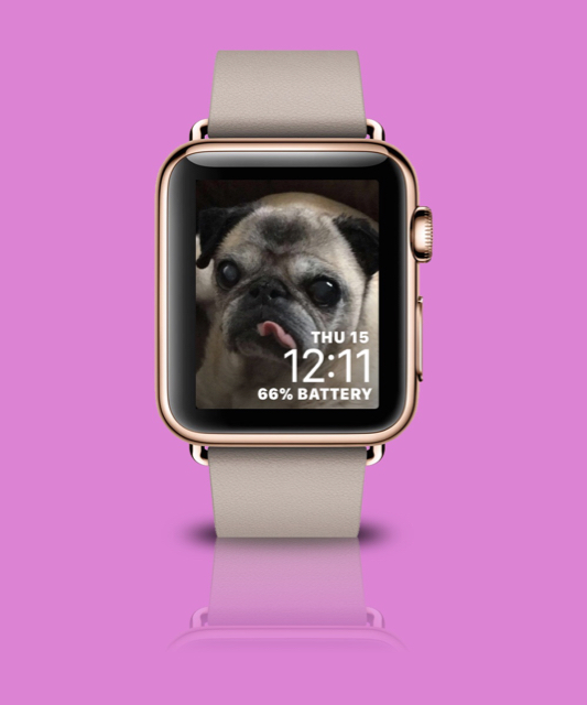 Show us your Apple Watch face!-img_1474460306.814085.jpg