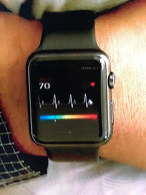 Apple Watch on new tv show Lethal Weapon??-lethal-wepon-.jpg