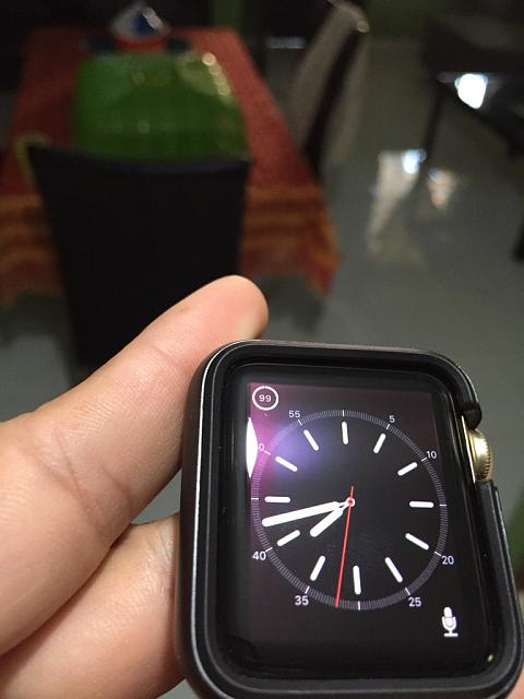  watch sport series0 display issue-imoreappimg_20161002_031531.jpg