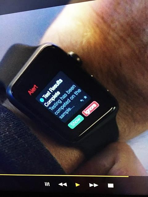 Apple Watch on new tv show Lethal Weapon??-img_0177.jpg
