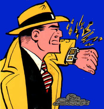 Is the Apple Watch worth it?-dicktracy.jpg
